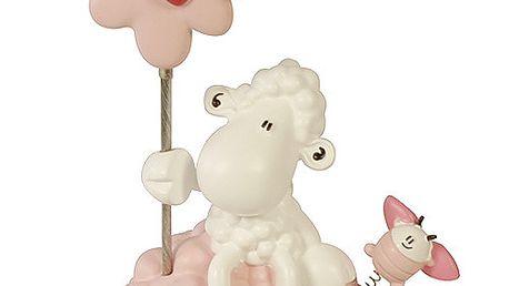 Fotostojánek Sheepworld Fotostojánek Lovecloud, Sheepworld