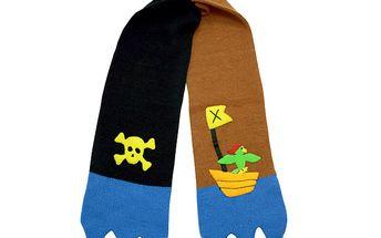 Šála pirát