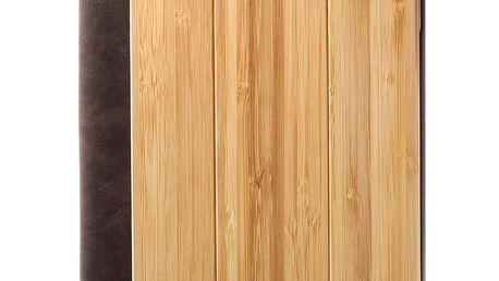 Bestseller ESPERIA Eterna Bamboo pro iPad mini