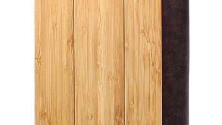 Bestseller ESPERIA Eterna Bamboo pro iPad 2/3/4