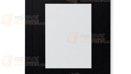 Podložka pod myš - rámeček na fotografii a poštovné ZDARMA s dodáním do 3 dnů! - 12806700