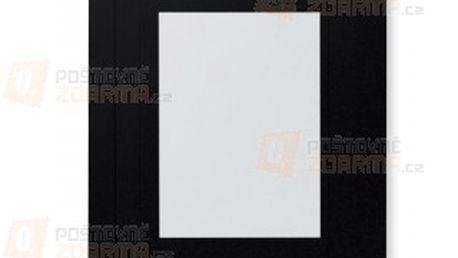 Podložka pod myš - rámeček na fotografii a poštovné ZDARMA s dodáním do 3 dnů! - 9506700