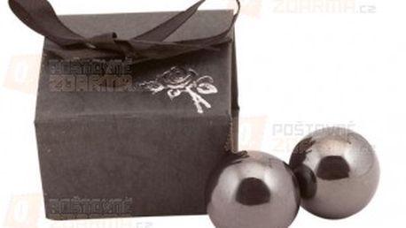 Magnetické antistresové kuličky a poštovné ZDARMA s dodáním do 3 dnů! - 10107645