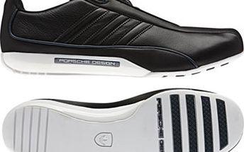 Pánská obuv na volný čas adidas porsche design s2