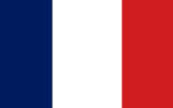 Francouzská konverzace, pátek 15:00, 19 lekcí se slevou v Plzni