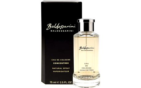 Baldessarini Baldessarini Concentree 50ml EDC M náplň