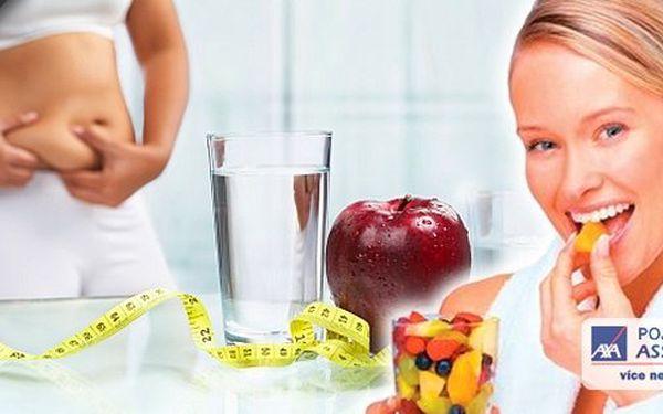 3 měsíční on-line jídelníček + udržovací jídelníček + veškerá online konzultace. Vyzkoušeli jste snad všechny diety a cvičební plány, ale stále se nemůžete zbavit přebytečných kil? Máme pro Vás řešení! Sestavení jídelníčku na míru.