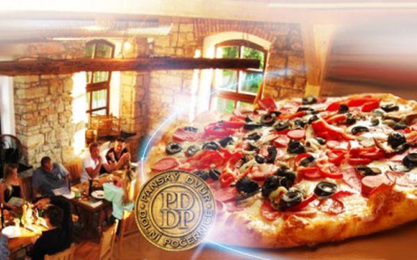 Pizza & Pasta RestaurantAl Mulino