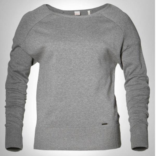 Dámský pletený svetr o´neill lw hesperia pullover