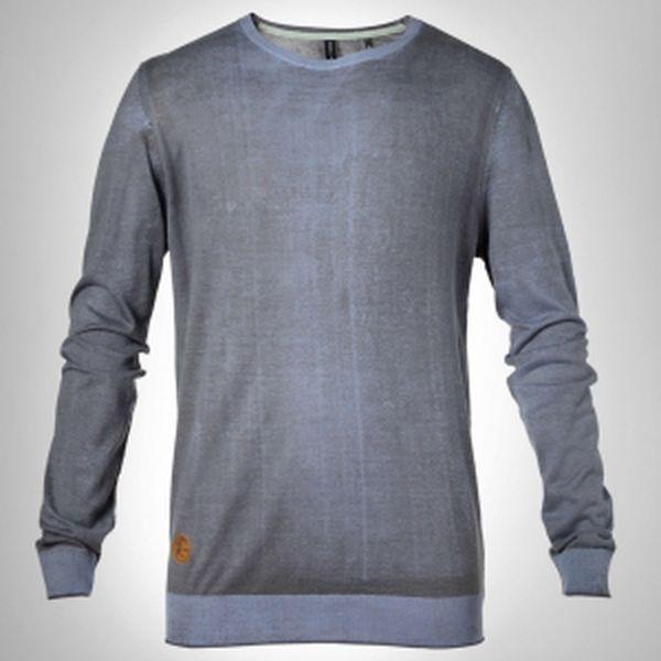 Pánský svetr o´neill lm offshore pullover