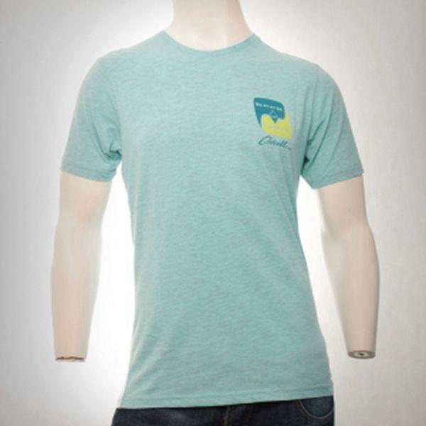 Pánské tričko o´neill lm brazen s/slv tee