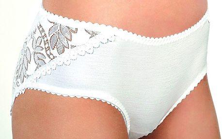Kalhotky Galla klasické