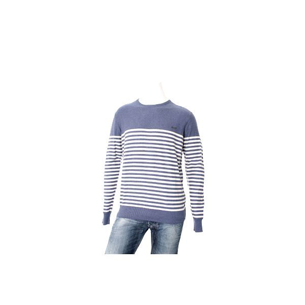 Pánský pletený svetr o´neill lm stringer pullover