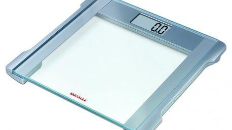 Osobní digitální váha Soehnle Melody 2.0