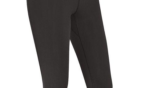 Kalhoty slimming capri