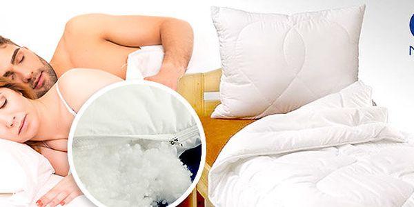 Hypoalergenní sada lůžkovin Novia Comfort +