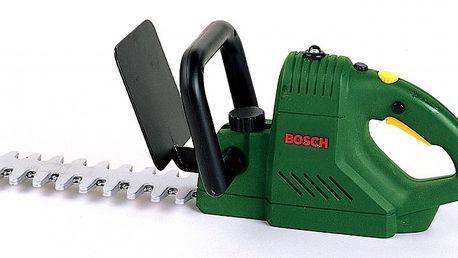 Klein Elektronické nůžky Bosch - vydávají zvuk jako opravdové