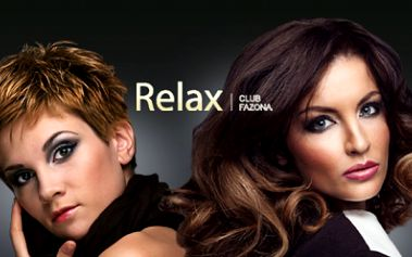 Exkluzivní KADEŘNICKÉ BALÍČKY - POPRVÉ V ČR za použití luxusní francouzské vlasové kosmetiky TECHNI SALON - od 179 Kč v Relax clubu Hradčanská! Dokonalý STŘIH, luxusní MELÍR, nebo módní OMBRÉ HAIR! Vyberte si se slevou až 76%!
