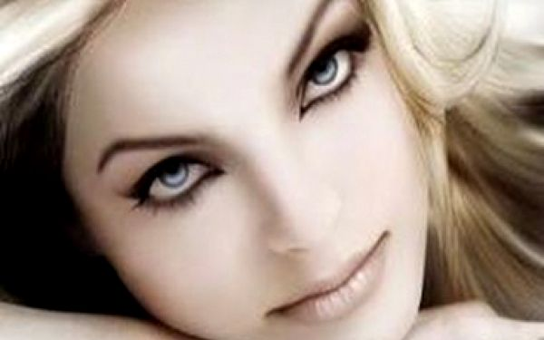 Svůdný pohled: Trvalá na řasy a barvení řas jen za 199 Kč. Buďte krásná a nechte se hýčkat tou nejkvalitnější kosmetikou!