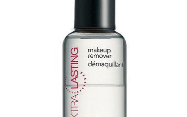 Avon Odličovač make-upu Extra Lasting (Make-up Remover) 50 ml