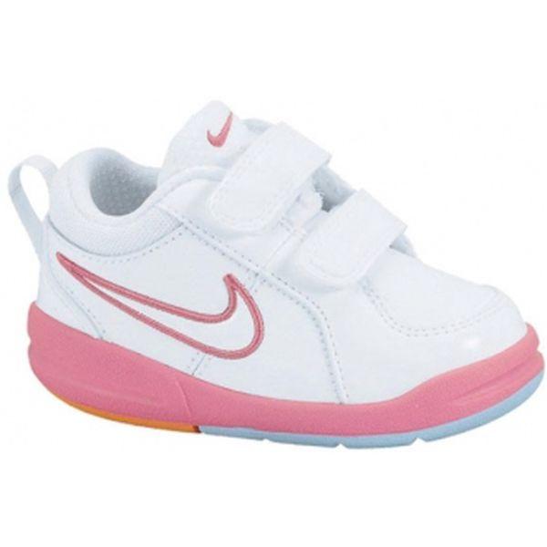 Dětská obuv pro volný čas - Nike PICO 4 TDV