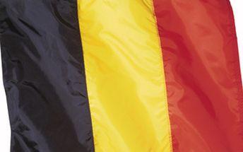 Němčina - falešní začátečníci, čtvrtek 16.30-18 hod., 19 lekcí se slevou