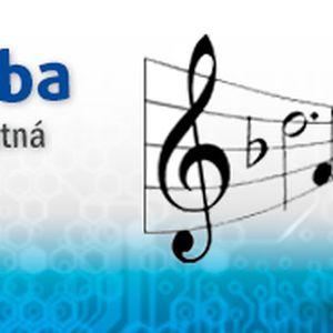 SmartWatch hodinky s telefonem (mobil, telefon)