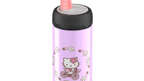 SIGG Hello Kitty Romance 0.6l