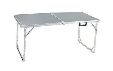 Zahradní stůl Folding Table for 8