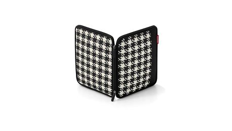 Tabletsleeve fifties black