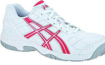 Asics Gel Estoril Court dámská tenisová obuv