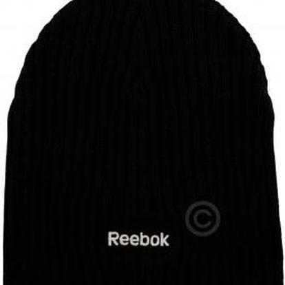 Reebok Logo Beanie M