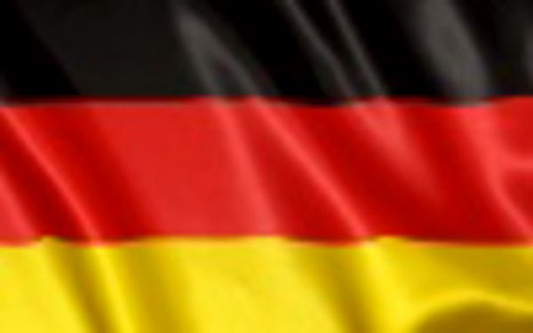 14 lekcí němčiny pro mírně pokročilé s daným plánem výuky - úroven A2+