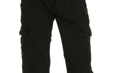 Dámské černé šortky Bench