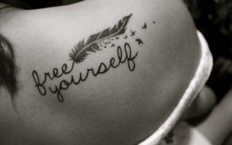 Tetovanie v Bratislave