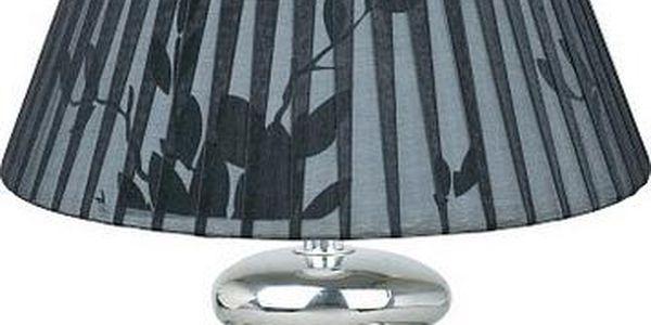 Keramická stolní lampa Rabalux Paulo 4909