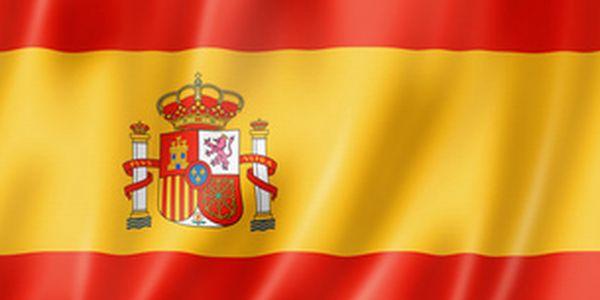 8 lekcí španělštiny pro falešné začátečníky A0/A1