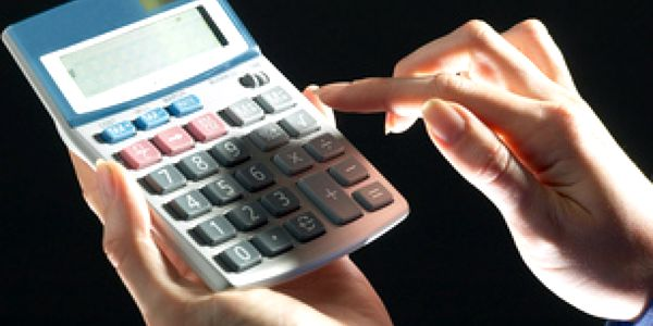 Internetový kurz mzdové účetnictví - super sleva 20 % do 28.února