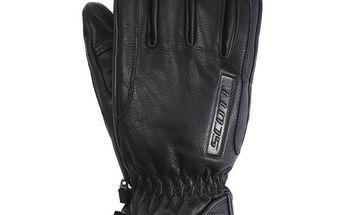 Scott Glove Descent Black M