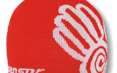 Sensor vlněná čepice Big hand