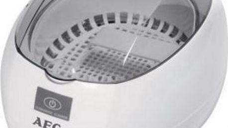 AEG USR 5516
