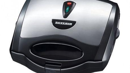 Severin SA 2962
