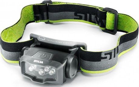 Silva Ranger Pro