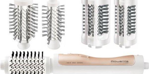 Rowenta CF9220D1 Brush Activ 1000