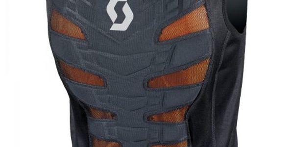 Scott Vest Protector W's Soft-CR M/L (170-185 cm)
