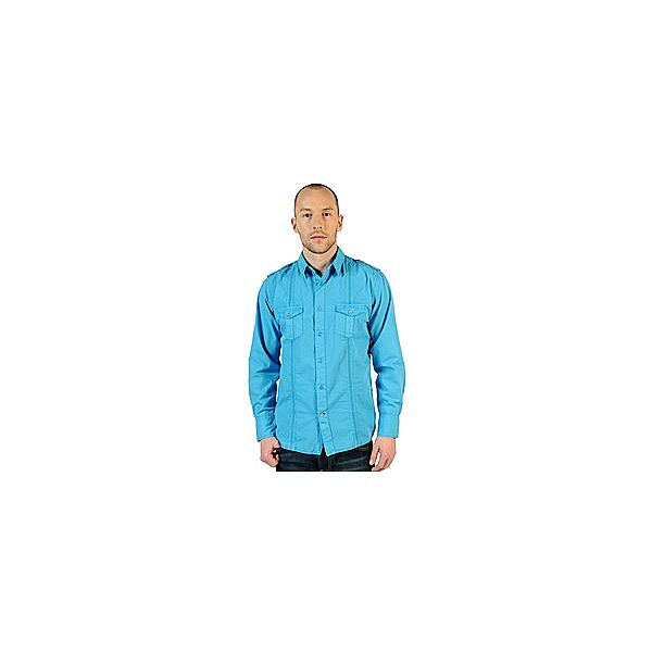 Key Largo Pánská košile (KLA-0613)