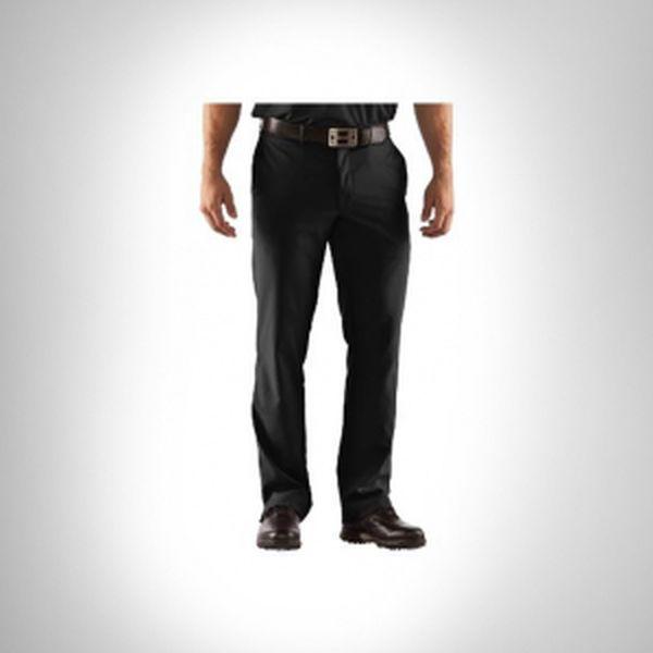 Pánské golfové kalhoty Under Armour CG Elements Storm Pant