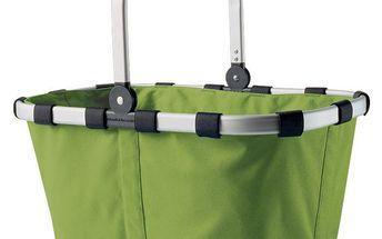 Carrybag kiwi