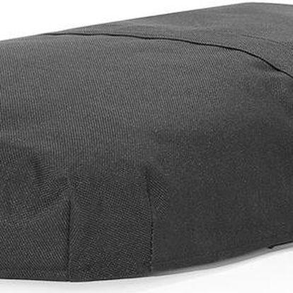 Kryt Carrybag black
