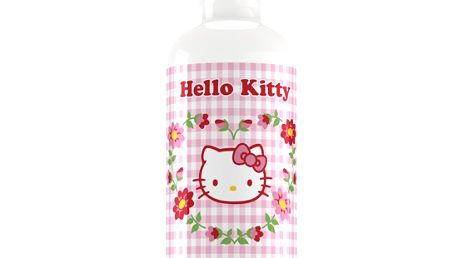 Lahev SIGG Hello Kitty Romance 0.6l